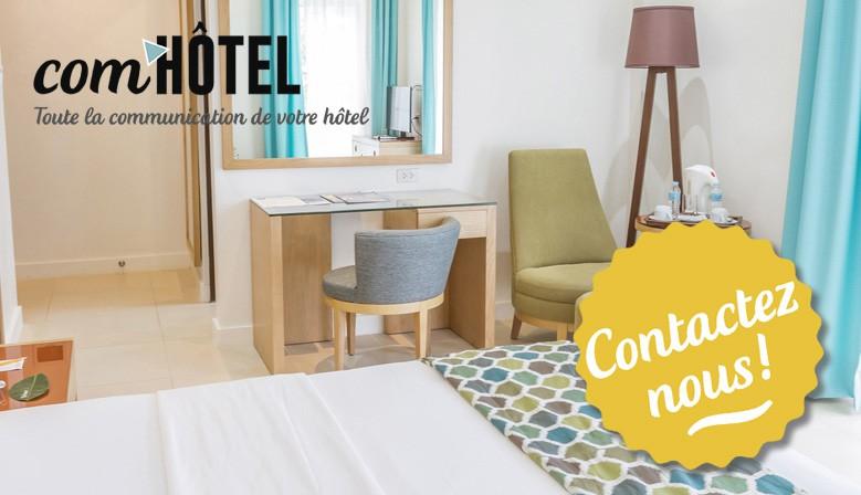Comhotel